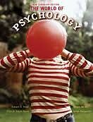 Psychology & Social Service Textbooks