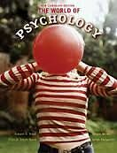 Psychology & Social Service Textbooks Deal