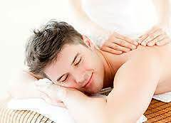 Theraputic Massage Open 7 Days 9am-9pm Peakhurst Hurstville Area Preview