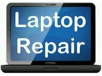 Pc and Laptop Repair