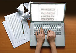 Essay writing services montreal