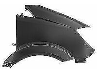MERCEDES SPRINTER 2014-2018 FRONT WING RH RIGHT DRIVER or Passenger SIDE BRAND NEW Seconds