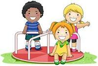 Are you looking for Excellent and professional childcare?