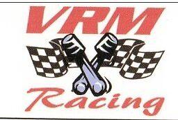 VRM Racing Motorsports