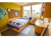 ***Student Rooms*** ***No Fee No Deposit*** ***All Bills Included*** from ***£40 per week*** BD5 0NH