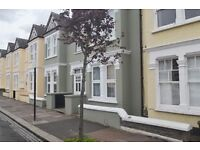 Call Brinkley's today to view this two bedroom, 1st floor maisonette. BRN1784972