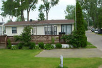 Cottage at Sherkston shores for rent