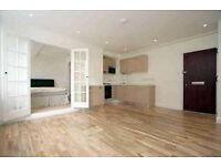 Call Brinkley's, Putney to view this one bedroom flat in Sloane Avenue. BRN1226283