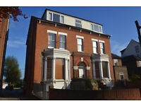 Call Brinkley's today to see this spacious, character flat, off Worple Road. BRN1085319