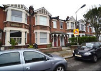 Call Brinkley's today to see this fantastic, two double bedroom flat. BRN1006078