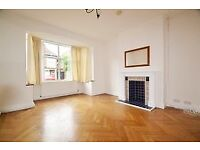 Call Brinkley's today to view this two double bedroom, garden flat. BRN1005929