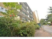Call Brinkley's today to see this refurbished, three double bedroom, apartment. BRN1006606