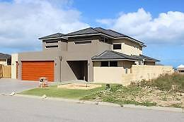 Perth City Plastering Mirrabooka Stirling Area Preview
