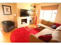 Call Brinkley's today to see this spacious, three double bedroom, house. BRN1275789