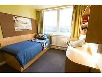 ***All Bills Included***No Fee No Deposit*** Student Accommodation From ***£40 per week,*** BD5 0NH