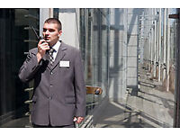 SIA Security Guards Required Day Shift Retail Stores - Immediate Start