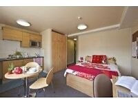 ** UNIVERSITY ACCOMMODATION ** STUDENTS ONLY ** ALL BILLS INCLUDED IN RENT** COUPLES WELCOME **