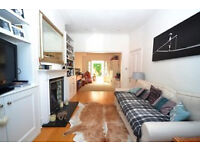Call Brinkley's today to see this stunning, four bedroom, terraced house. BRN1525225