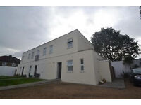 Call Brinkley's today to see this two double bedroom, terrace house. BRN1008362