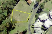 890smq block Tallwoods Village Greater Taree Area Preview
