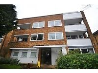 Call Brinkley's today to see this modern, two bedroom, second floor, flat. BRN1084688