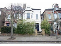 Call Brinkley's today to see this one bedroom, first floor maisonette. BRN1005368