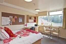 LAISTERIDGE STUDENT VILLAGE NOW AVAILABLE TO MOVE IN *£100 PER WEEK *NO BOND REQUIRED *£100 BONUS