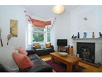 1 Bed Flat To rent in Oval, Available ASAP- 1450 PCM