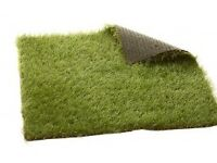 BOUNDARY Artificial Grass