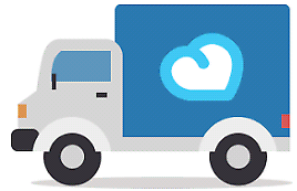 ★★★AAA★★★ Melbourne City Removalist! Cheap price from $35!!!