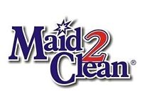Domestic Cleaners and House Keepers wanted for private Homes in Maidstone and Ashford area