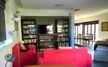 James House  Fremantle Arts Centre and Leisure Ctrr modern renov Fremantle Fremantle Area Preview