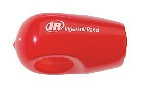 Ingersoll Rand Protective Boot/ Cover for 107XP, 107XPA, R3130 #107-BOOT - Ingersoll Rand Cover