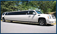 Christmas party limousine service discount 25 % limo rental