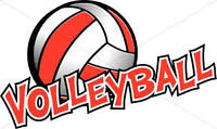 Looking to join volleyball team in Niagara Rec Sports