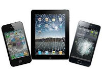 iPhone Screen-Repairs Same Day In Glasgow:£19.99 Tel : 0141 2301640
