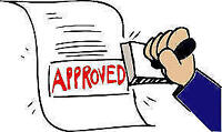 Need a Personal/business Loan? Bad credit OK APPLY NOW No Fees