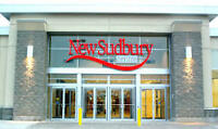 VENDORS WANTED FOR NEW SUDBURY CENTRE Craft & Artisan Show