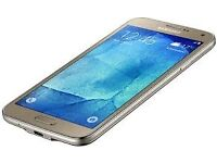 samsung s5 gold £140.00 on any network will px for cheaper phone