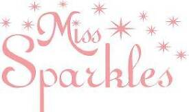 Miss sparkels domestic cleaning services