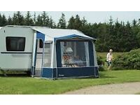 Original Caravans For Sale In Devon  Caravansforsalecouk