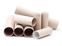 40 assorted rolls