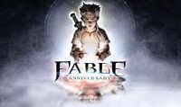 Fable Collection for Sale for Xbox 360
