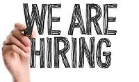 AZ US Driver Required