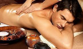 Massage shop  fore sale in Stanmore
