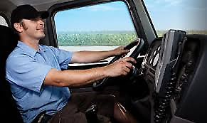 Drive into a new Role! AZ Drivers Needed!