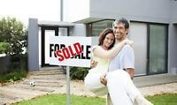 ●●●●●   YOUR HOME SOLD IN 48 HRS GUARANTEED!   ●●●●●