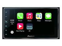 Pioneer sph-da120 app radio