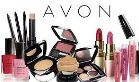 Become An Independent Avon Representative