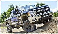 6in BDS LIFT KITS FROM ONLY $2849 INSTALLED @ TRUCKS PLUS